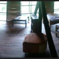 Acuali Ecohostal, hotel in Capurganá