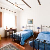 Orange Park - Agriturismo, hotel a Misterbianco