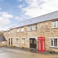 Kilminorth Cottages
