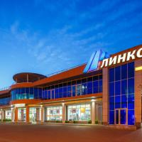 Linkor Hotel