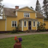 Marielund Gård, hotell i Skara