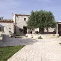 Country House La Casazza