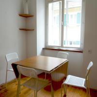 Apartment Jakominiplatz