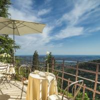 Al Borducan Romantic Hotel - Adults Only, hotel in Varese
