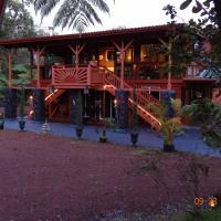 Alii Kane Cottages with Loft