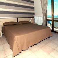 Hotel Velus, hotel a Civitanova Marche