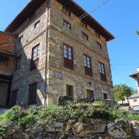 Vivienda Rural Sobrevilla II