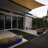 Lake Munmorah Motel