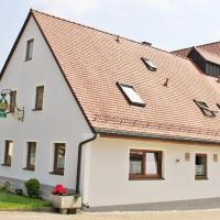 Landgasthof Haagen, Hotel in Schwabhausen bei Dachau