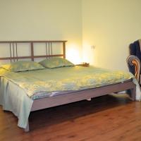Dekabrist Apartment on Proezzhaya 25