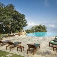 Dwarika's Resort - Dhulikhel, hotel in Dhulikhel