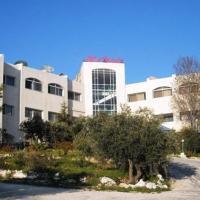 Olive Branch Hotel