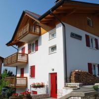 Affittacamere Dai Stoneri, hotel in Cavareno