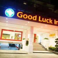 Good Luck Inn