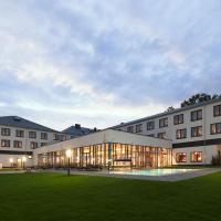aja Bad Saarow, hotel in Bad Saarow