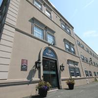 Premiere Suites - St. John's Signal Hill Gate