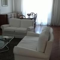Apartment Acquaviva