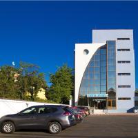 Hotel Story, hotel din Târgu Jiu