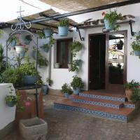 Casa Del Abuelo Martín