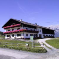 Ferienwohnung Stillerhof