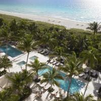 Grand Beach Hotel, hotel in Miami Beach