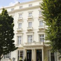 Hyde Park Boutique Hotel, hotel a Londra
