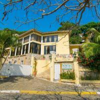 Pousada e Spa Villa Mercedes