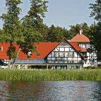 Jabłoń Lake Resort