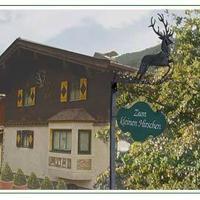 """Bauer's Appartementhaus """"Zum kleinen Hirschen"""""""