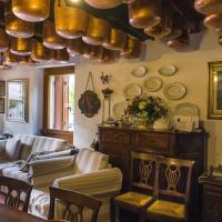 La Residence da Caterina, отель в городе Витторио-Венето