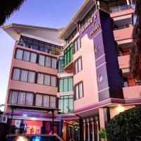 Jaimee's Hotel, Resort and Restaurant