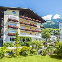 Haus Mühlbacher, hotel in Bad Hofgastein