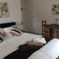 Beightons Bed and Breakfast, hotel in Bury Saint Edmunds