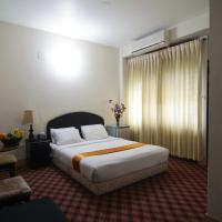 Holiday Xpress, hotel near Hazrat Shahjalal International Airport - DAC, Dhaka