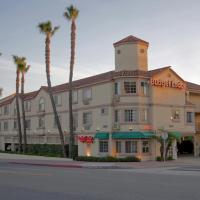 Los 10 Mejores Hoteles De San Clemente Estados Unidos Desde 81