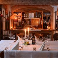 Hotel Paganella, Tradition In Hospitality, hotell i Fai della Paganella