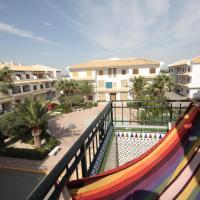 Apartment Playa Tamarit