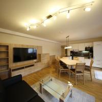 Appartement Central by Schladmingurlaub