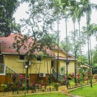 Zaras Resort Khandala, hotel in Lonavala