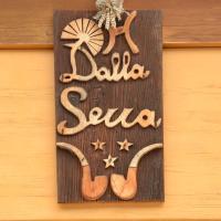 Hotel Dalla Serra