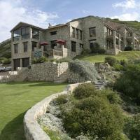 Agulhas Country Lodge & Restaurant, hotel in Agulhas