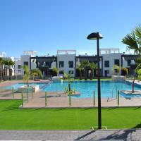 La Zenia, hotel in Playas de Orihuela