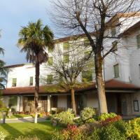 Hotel La Piccola Stazione, hotell i Torrita di Siena