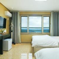Jeju Miracle Hotel, hotel near Jeju International Airport - CJU, Jeju