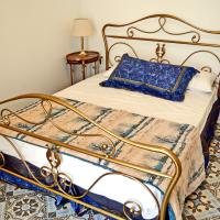 Belvedere private luxury beach villa