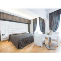 Hotel Royal Caserta, hotel in Caserta