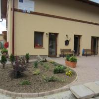 Penzión Drieňovkou, hotel en Považská Bystrica