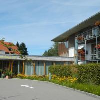 Landhotel Allgäuer Hof