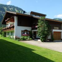 Haus Oberhauser