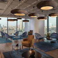 Hotel Rothschild 22, hotel in Tel Aviv